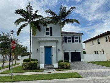 9132 SW 170th Pl, Miami, FL, 33196,
