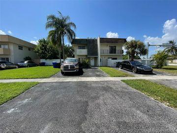 8020 SW 5, North Lauderdale, FL, 33068,