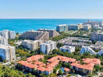 101 Ocean Lane Dr #103, Key Biscayne, FL, 33149,