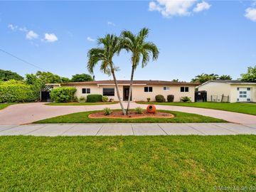 11361 SW 176th St, Miami, FL, 33157,