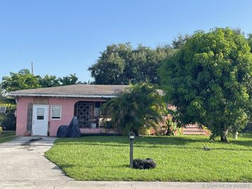 515 NW 88th St, El Portal, FL, 33150,