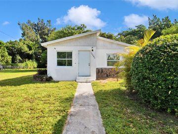10081 W Jessamine St, Miami, FL, 33157,