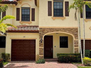 144 SE 34th Ave #144, Homestead, FL, 33033,