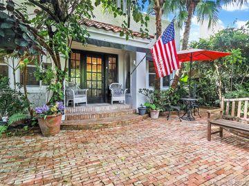 1676 SW 11th St, Miami, FL, 33135,