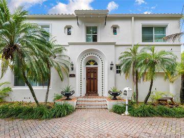 6146 Pine Tree Dr, Miami Beach, FL, 33140,