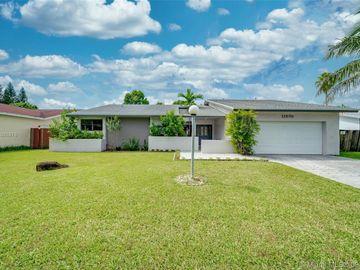 11570 SW 92nd St, Miami, FL, 33176,