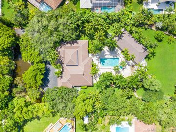 12850 SW 57th Ave, Pinecrest, FL, 33156,