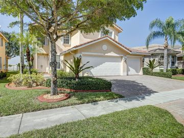 17413 SW 47th Ct, Miramar, FL, 33029,