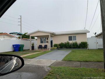 510 NW 59th Ave, Miami, FL, 33126,