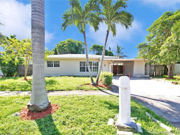 1080 NW 21st St, Fort Lauderdale, FL, 33311,