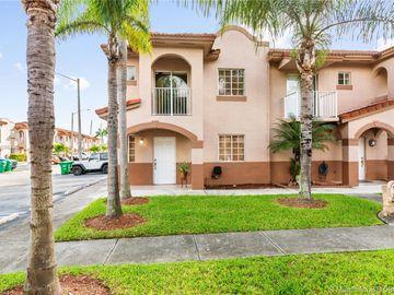 10767 NW 87th Ct #10767, Hialeah Gardens, FL, 33018,
