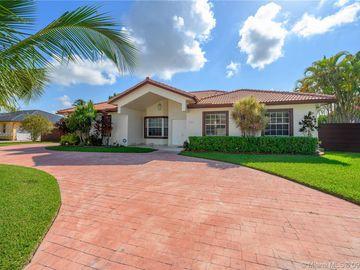 15841 SW 149th Ave, Miami, FL, 33187,