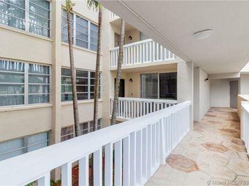 7041 Environ Blvd #230, Lauderhill, FL, 33319,