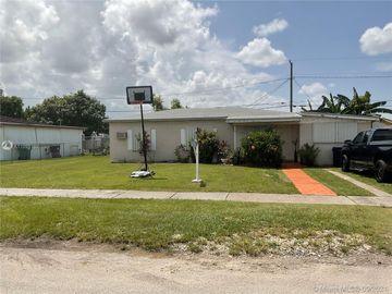 14600 Pierce St, Miami, FL, 33176,