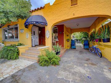 710 SW 13th Ave, Miami, FL, 33135,