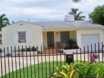 2350 SW 24 ST, Miami, FL, 33145,