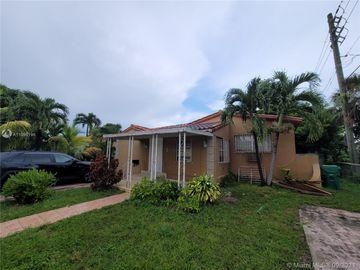 55 NW 67th Ave, Miami, FL, 33126,