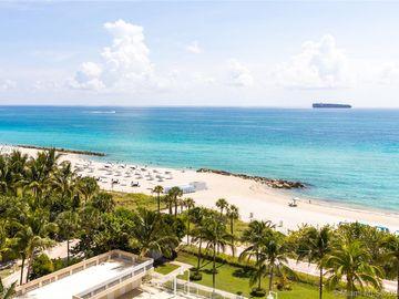 2899 Collins Ave #1029, Miami Beach, FL, 33140,