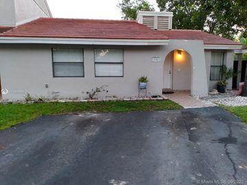 15063 SW 127th Circle Pl S #-, Miami, FL, 33186,