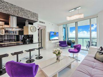 6899 Collins Ave #1108, Miami Beach, FL, 33141,