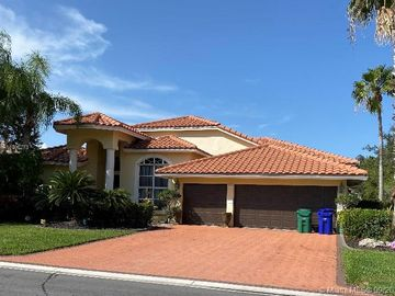 5452 NW 108th Way, Coral Springs, FL, 33076,