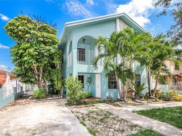975 E 19th St, Hialeah, FL, 33013,