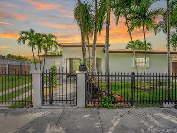 4151 SW 112th Ave, Miami, FL, 33165,