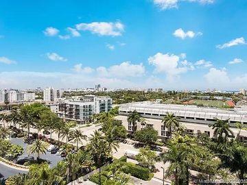 1100 West Ave #1227, Miami Beach, FL, 33139,