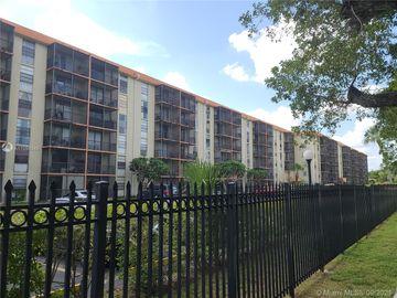 16851 NE 23rd Ave #A205, North Miami Beach, FL, 33160,
