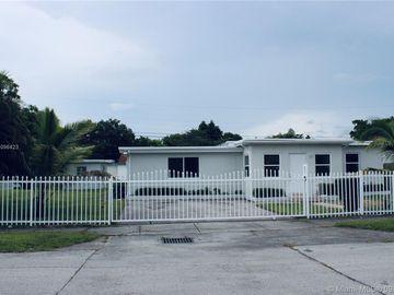 1285 NW 101st St, Miami, FL, 33147,