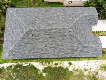 899 SW 10th St, Pompano Beach, FL, 33060,