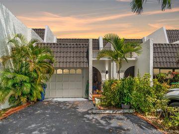 9011 SW 62nd Ter #5-E, Miami, FL, 33173,