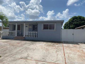 634 E 44th St, Hialeah, FL, 33013,