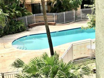 2520 NW 13th St #307, Miami, FL, 33125,