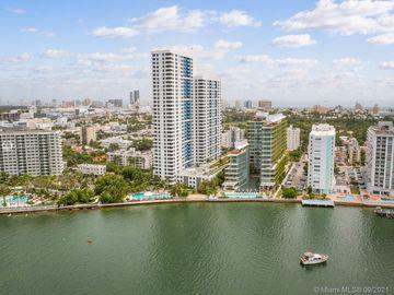 1330 West Ave #1612, Miami Beach, FL, 33139,