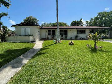 9730 SW 164th St, Miami, FL, 33157,