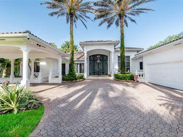 10100 SW 92nd Ave, Miami, FL, 33176,