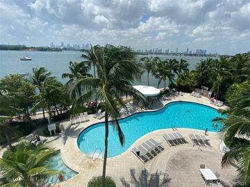 1330 West Ave #410, Miami Beach, FL, 33139,
