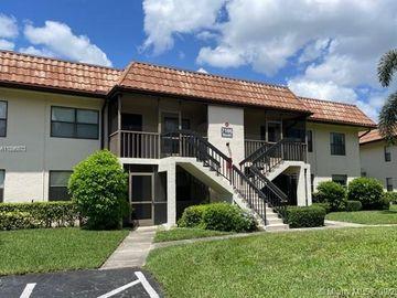 7166 Golf Colony Ct #103, Lake Worth, FL, 33467,