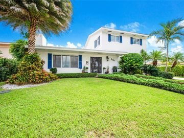 5131 SW 87th Ave, Miami, FL, 33165,