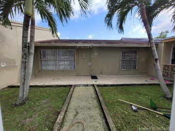 19013 NW 45th Ave #0, Miami Gardens, FL, 33055,