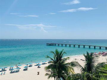 16711 Collins Ave #1403, Sunny Isles Beach, FL, 33160,
