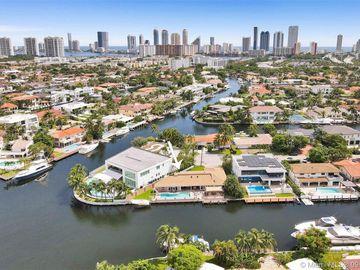 16490 NE 31st Ave, North Miami Beach, FL, 33160,