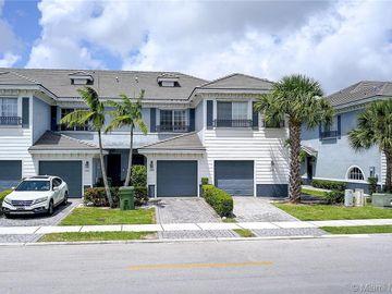 3498 NW 13th St, Lauderhill, FL, 33311,