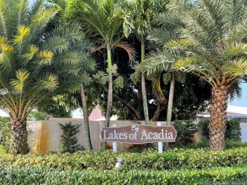 5608 NW 192nd Ln, Miami Gardens, FL, 33055,