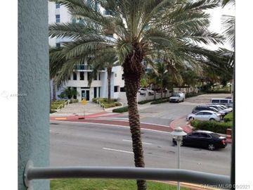 9172 Collins Ave #306, Surfside, FL, 33154,