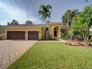 12994 Spring Lake Dr, Cooper City, FL, 33330,