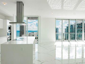 300 Sunny Isles Blvd #4-2502, Sunny Isles Beach, FL, 33160,