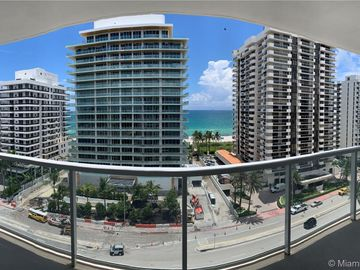 5750 Collins Ave #12H, Miami Beach, FL, 33140,