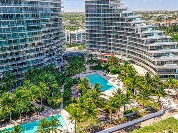 2200 N Ocean Blvd #N202, Fort Lauderdale, FL, 33305,
